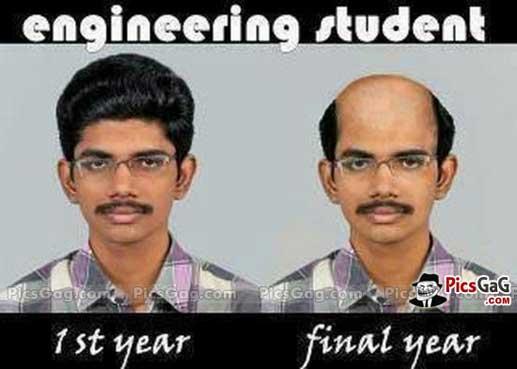 Top 10 Jokes Only Engineers Will Understand Engineers Corner