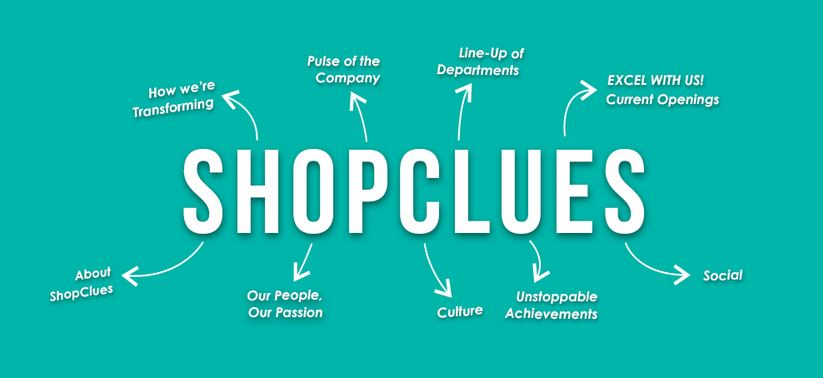 Shopclues Connect Now Chat Directly With Merchants