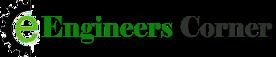 Engineers Corner